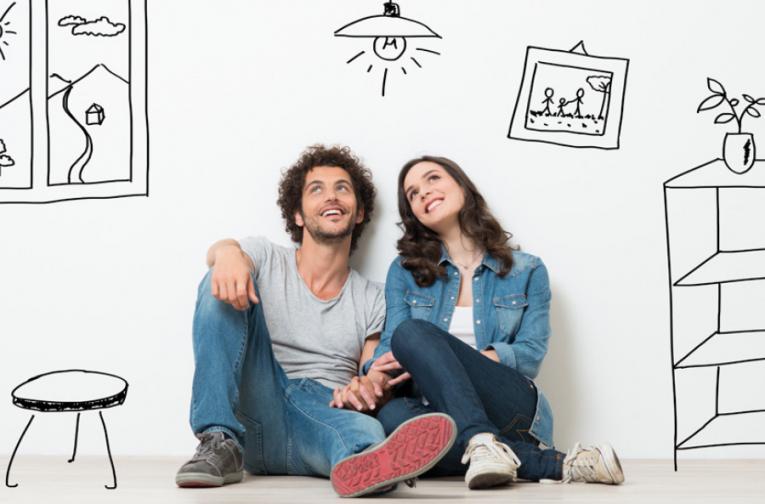 Home buying checklist century 21 morrison