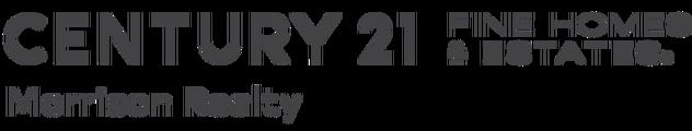 Century 21 Morrison Luxury Homes