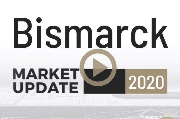 bismarck nd real estate market update century 21 morrison realty