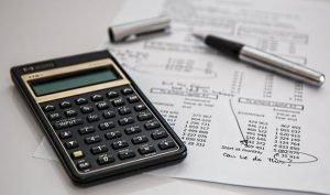 mortgage calculator Century 21 Morrison Reatly