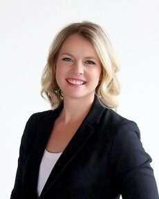 Kristin Schlosser Eisenzimmer Century 21 Morrison