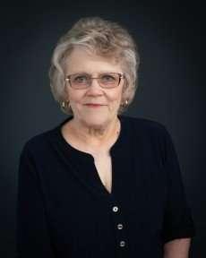 Diane Dillman Century 21 Morrison Realty Jamestown