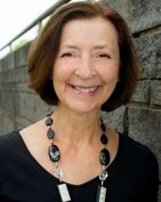 Sue Jacobson Century 21 Morrison Realty