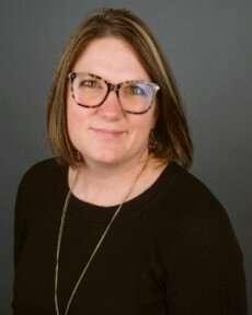 Tricia Schlosser Broker Owner Century 21 Morrison Realty