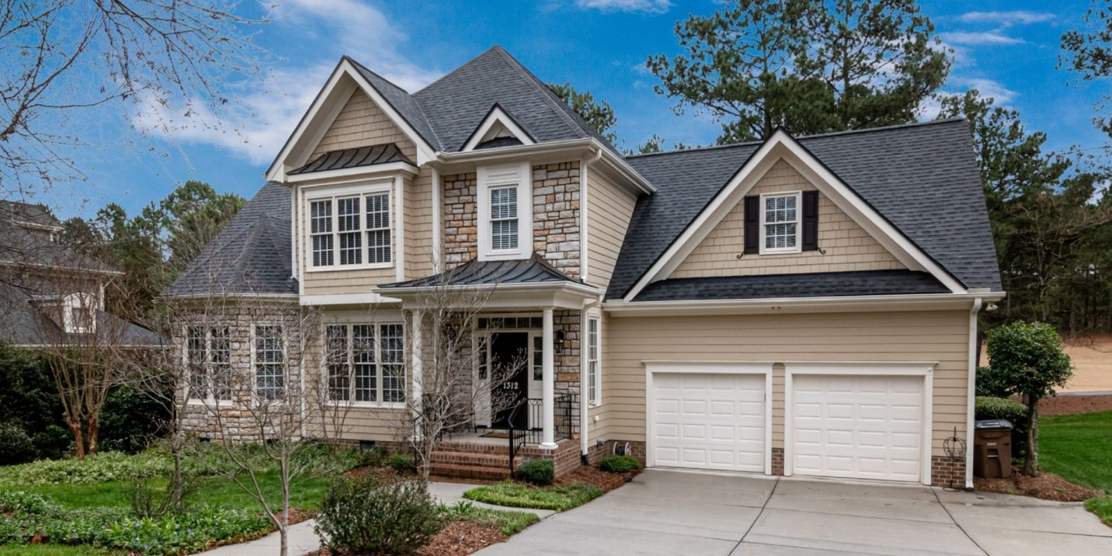 what's my home worth? home value estimator